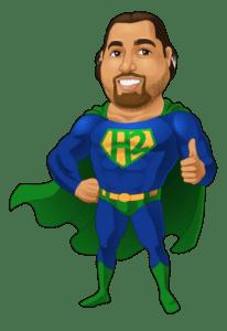 H2 Super